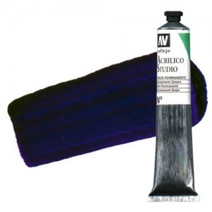 totenart-acrilico-vallejo-studio-14-violeta-dioxacina-58-ml