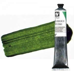 totenart-acrilico-vallejo-studio-16-verde-vejiga-58-ml