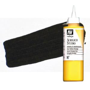 totenart-acrilico-vallejo-studio-17-sombra-natural-200-ml