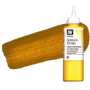 totenart-acrilico-vallejo-studio-19-siena-natural-200-ml