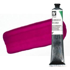 totenart-acrilico-vallejo-studio-23-magenta-58-ml