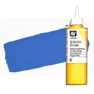 totenart-acrilico-vallejo-studio-24-azul-cyan-200-ml