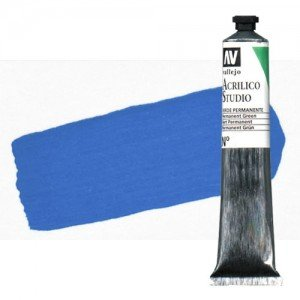 totenart-acrilico-vallejo-studio-24-azul-cyan-58-ml