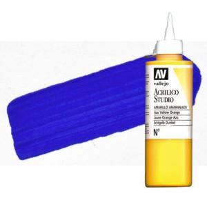 totenart-acrilico-vallejo-studio-25-azul-cobalto-200-ml