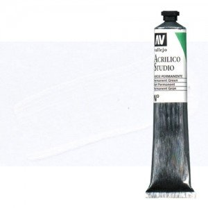 totenart-acrilico-vallejo-studio-41-blanco-titanio-anatase-58-ml