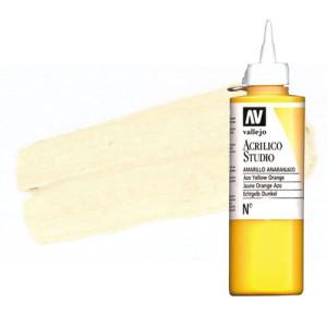 totenart-acrilico-vallejo-studio-42-titanio-crudo-200-ml