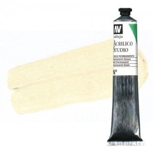 totenart-acrilico-vallejo-studio-42-titanio-crudo-58-ml