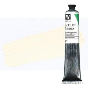 totenart-acrilico-vallejo-studio-44-carne-58-ml