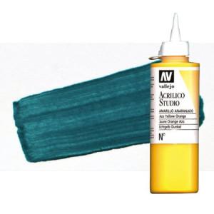 totenart-acrilico-vallejo-studio-47-turquesa-ftalocianina-200-ml