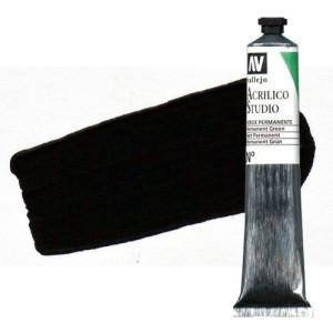 totenart-acrilico-vallejo-studio-49-pardo-van-dick-58-ml