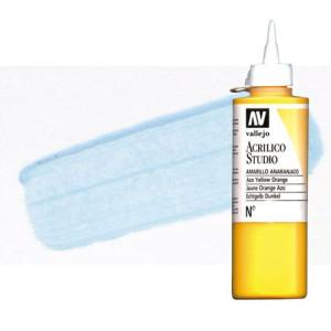 totenart-acrilico-vallejo-studio-55-azul-palido-ftalocianina-200-ml