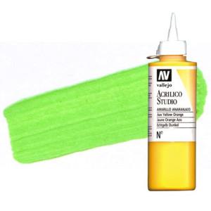 totenart-acrilico-vallejo-studio-59-verde-claro-200-ml