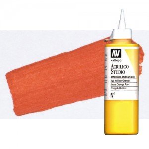 totenart-acrilico-vallejo-studio-61-rojo-veneciano-200-ml
