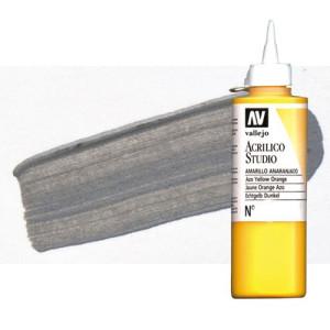 totenart-acrilico-vallejo-studio-62-gris-medio-200-ml