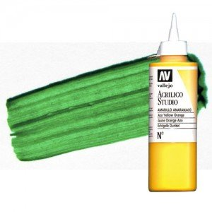 totenart-acrilico-vallejo-studio-7-verde-permanente-200-ml