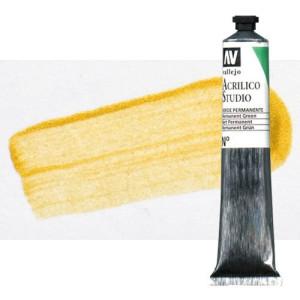 totenart-acrilico-vallejo-studio-938-oro-58-ml