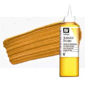 totenart-acrilico-vallejo-studio-940-cobre-200-ml
