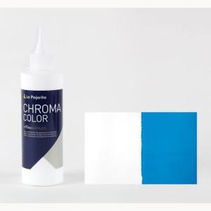 Totenart - Acrílico La Pajarita Blanco de Titanio Chroma Color (200 ml.)