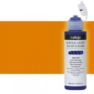 totenart-acrilico-fluido-vallejo-304-amarillo-de-marte-100-ml