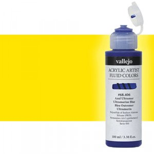 totenart-acrilico-fluido-vallejo-428-amarillo-hansa-opaco-100-ml