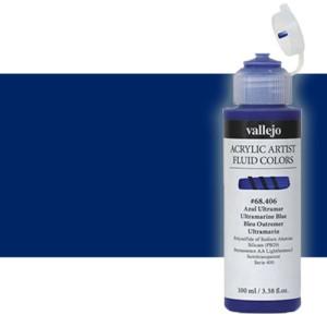 totenart-acrilico-fluido-vallejo-823-azul-antraquinona-100-ml