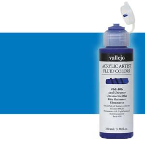 totenart-acrilico-fluido-vallejo-416-azul-cyan-100-ml