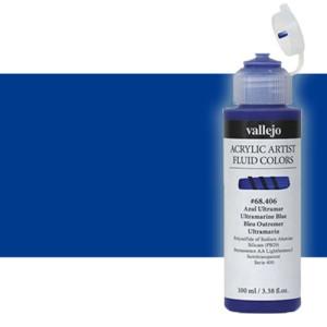 totenart-acrilico-fluido-vallejo-622-azul-fluorescente-100-ml