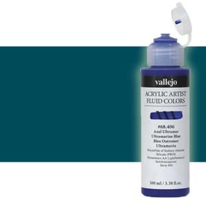 totenart-acrilico-fluido-vallejo-412-gris-de-payne-100-ml