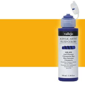 totenart-acrilico-fluido-vallejo-414-naranja-transparente-100-ml