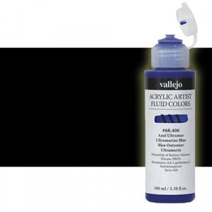 totenart-acrilico-fluido-vallejo-301-negro-carbon-100-ml