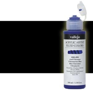totenart-acrilico-fluido-vallejo-319-negro-marfil-100-ml