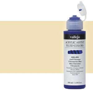 totenart-acrilico-fluido-vallejo-315-titanio-crudo-100-ml