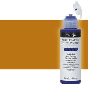 totenart-acrilico-fluido-vallejo-424-transoxido-amarillo-100-ml
