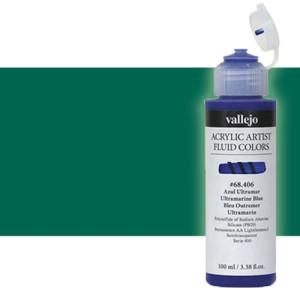 totenart-acrilico-fluido-vallejo-407-verde-ftalocianina-100-ml