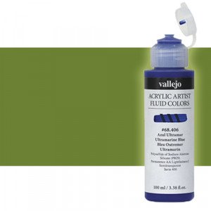 totenart-acrilico-fluido-vallejo-429-verde-oro-100-ml