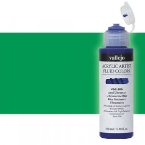 totenart-acrilico-fluido-vallejo-409-verde-permanente-100-ml