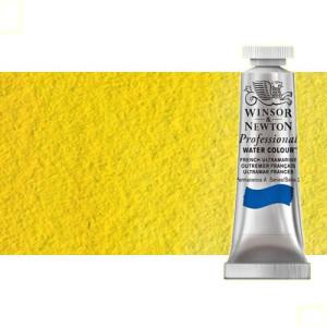 totenart-acuarela-artist-amarillo-de-cadmio-palido-tubo-5-ml-winsor-newt