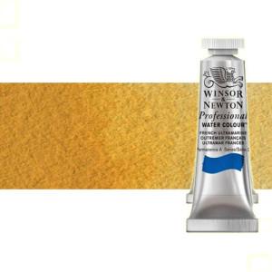 totenart-acuarela-artist-amarillo-de-napoles-oscuro-tubo-5-ml-winsor-new