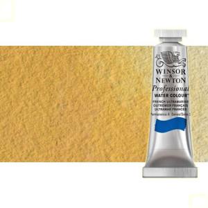 totenart-acuarela-artist-amarillo-de-napoles-tubo-5-ml-winsor-newton
