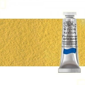 totenart-acuarela-artist-amarillo-deturner-tubo-5-ml-winsor-newton