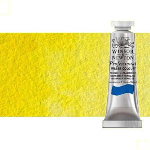 totenart-acuarela-artist-amarillo-winsor-tubo-5-ml-winsor-newton