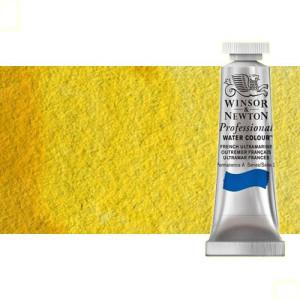 totenart-acuarela-artist-aureolina-tubo-5-ml-winsor-newton