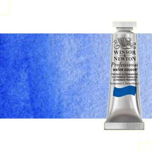 totenart-acuarela-artist-azul-de-cobalto-tubo-5-ml-winsor-newton