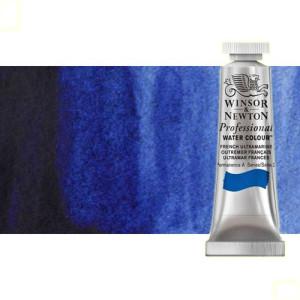 totenart-acuarela-artist-azul-de-idantrona-tubo-5-ml-winsor-newton