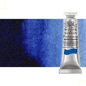 totenart-acuarela-artist-azul-de-prusia-tubo-5-ml-winsor-newton
