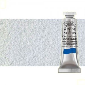 totenart-acuarela-artist-blanco-de-china-tubo-5-ml-winsor-newton