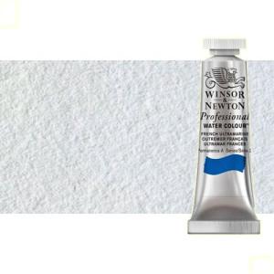 totenart-acuarela-artist-blanco-de-titanio-tubo-5-ml-winsor-newton