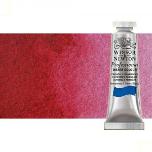 totenart-acuarela-artist-carmin-permanente.-tubo-5-ml-winsor-newton
