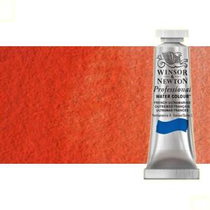 totenart-acuarela-artist-escarlata-de-cadmio-tubo-5-ml-winsor-newton