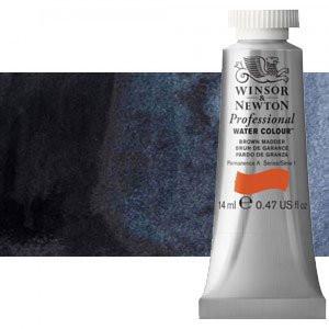 totenart-Acuarela Artist Winsor & Newton color gris Payne (14 ml)